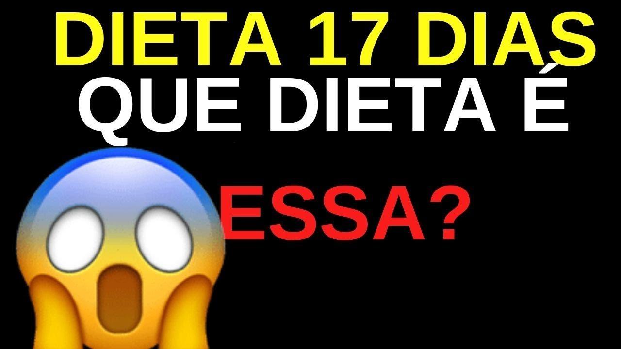 dieta detox 21 dias boa forma