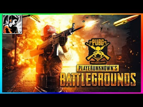 PUBG MOBILE LIVE | SQUAD MATCHES BAKCHODI | SUBSCRIBE & JOIN ME