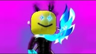 """OofOofOof (y2k & bbno$ """"lalala"""" Roblox Beat)"""