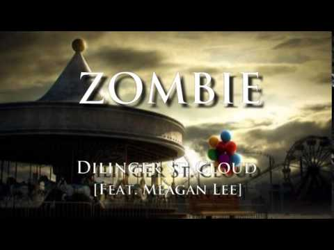Zombie (Metal Cover)- Dilinger St. Cloud