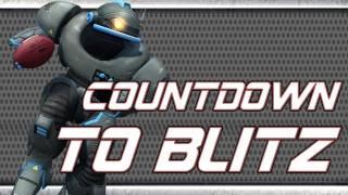 EA SPORTS NFL Blitz - Elite League Deep Dive