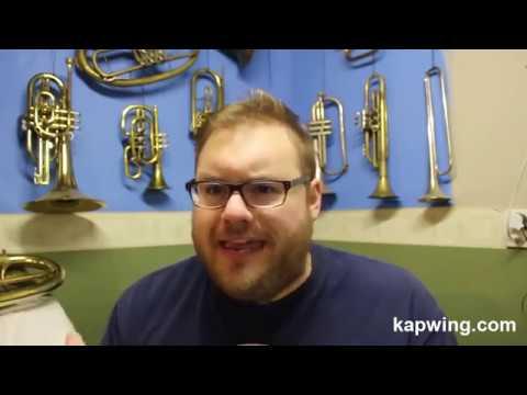 Trent Hamilton - Funny Moments! - Compilation