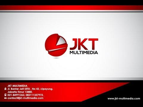 JasaDesainLogo #JasaLogoJogjaProfesional Butuh Logo dengan kualitas internasional tapi harga lokal b.