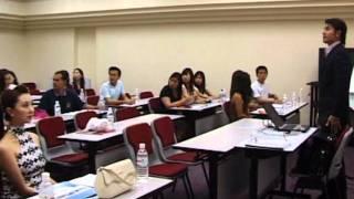 Видео MDIS, Сингапур(, 2011-06-06T08:33:58.000Z)