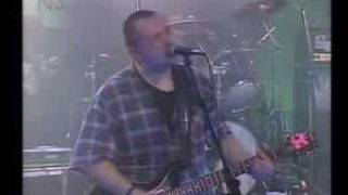 Gone Tomorrow - The Bates - Absolut Live
