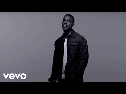 Luke James - I Want You
