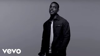 Luke James - I Want You