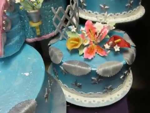 Sweet 16 Cake Quincenera Debut Cake What Ever You Call