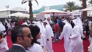 Шикарно жить не запретишь или что покупают богатые в Дубае