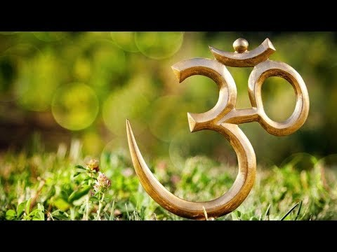 Top 10 Vedic Mantras for Relaxation & Sound Sleep – Powerful Morning Chants For Deep Inner Peace