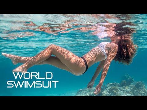 Bikini Michelle Belegrin nude (28 fotos) Leaked, YouTube, swimsuit