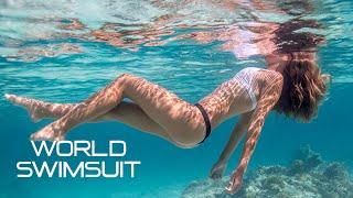 Marzaan Kalis | WorldSwimsuit xxx