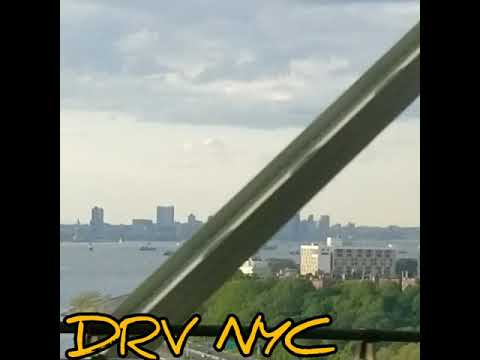 2019  BACK 2 BROOKLYN FOREVER DRV NYC INFINITE FREESTYLE RADIO FOOLS