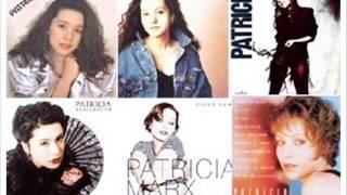 """Patricia PERFIL (Essencial SUCESSOS SONHO DE AMOR Anos 80/90) MELHORES MÚSICAS... """"Sonho De Amor"""""""