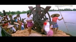 Karyasthan Song Malayalipenne - HD