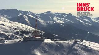 Olympia SkiWorld Innsbruck