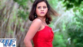 Chocolaty Chehara Bam Bam - चॉकलेटी चेहरा बम बम - Devra Bada Satavela - Bhojpuri Hot Songs HD