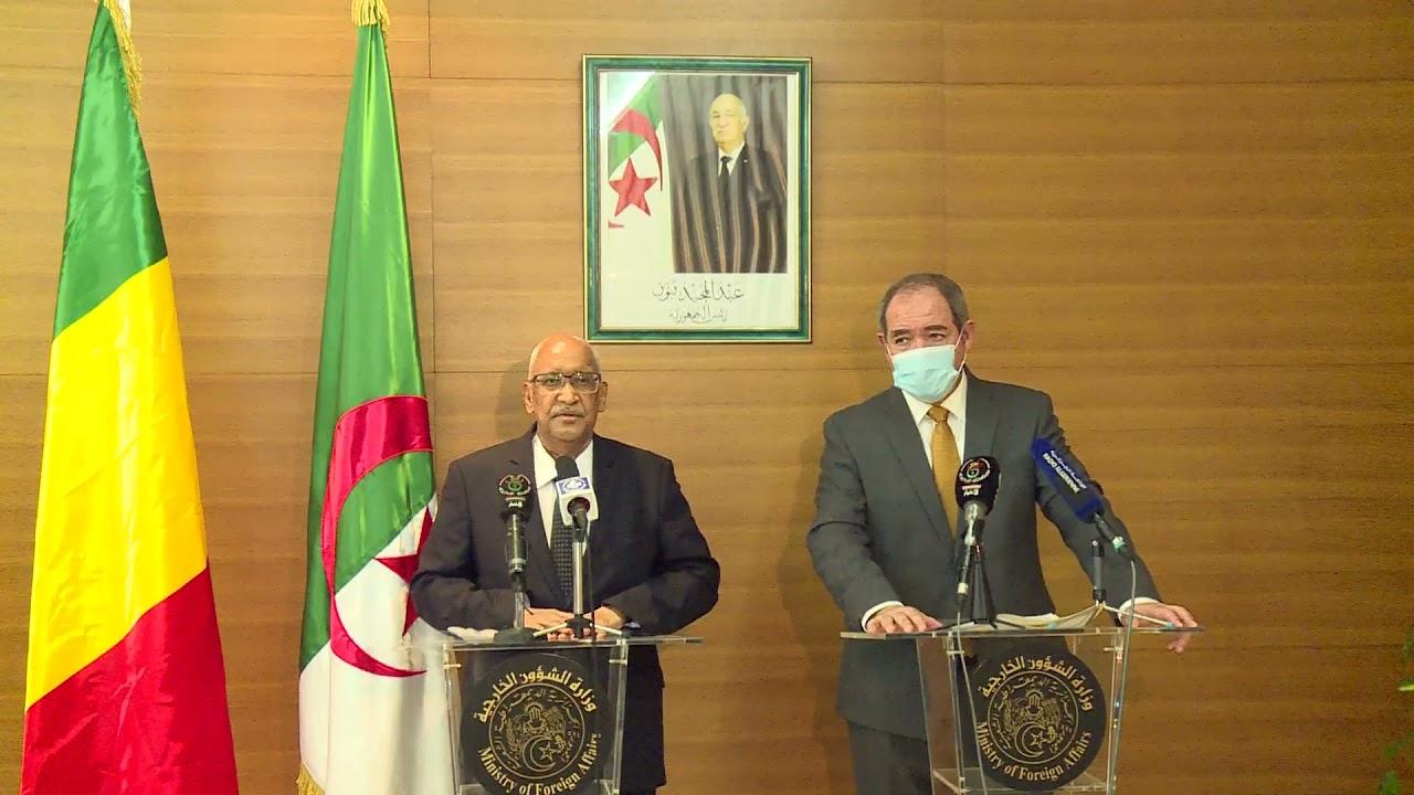 Caut fiica mea biologica in Algeria)