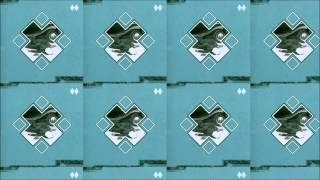 Dioxyde -- Muertos Todos (Suicide Commando Remix)