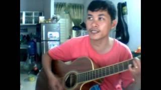 Ba tháng tạ từ - Trung Nguyễn bolero