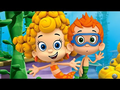 nick-jr-bubble-guppies---cartoon-movie-games-for-children---bubble-guppies-full-game-episodes-hd