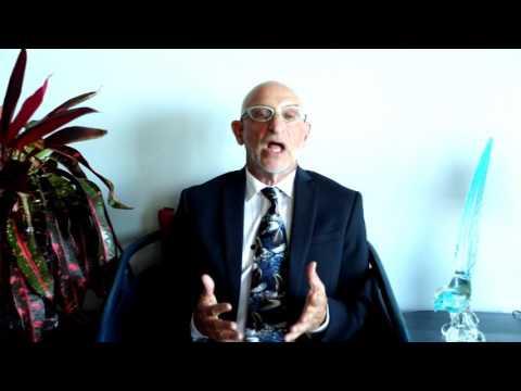 Tax Lawyer vs Tax Accountant