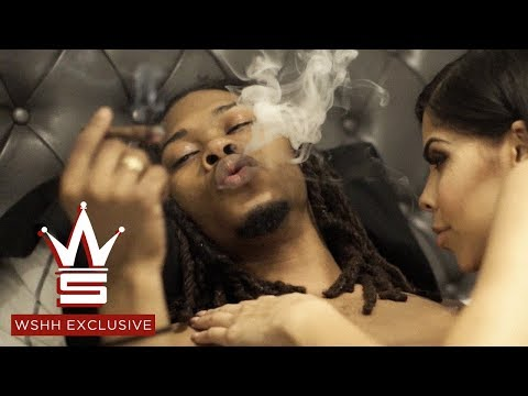 "Yung Tory ""Drink Alone"" (OTF) (WSHH Exclusive - Official Music Video)"