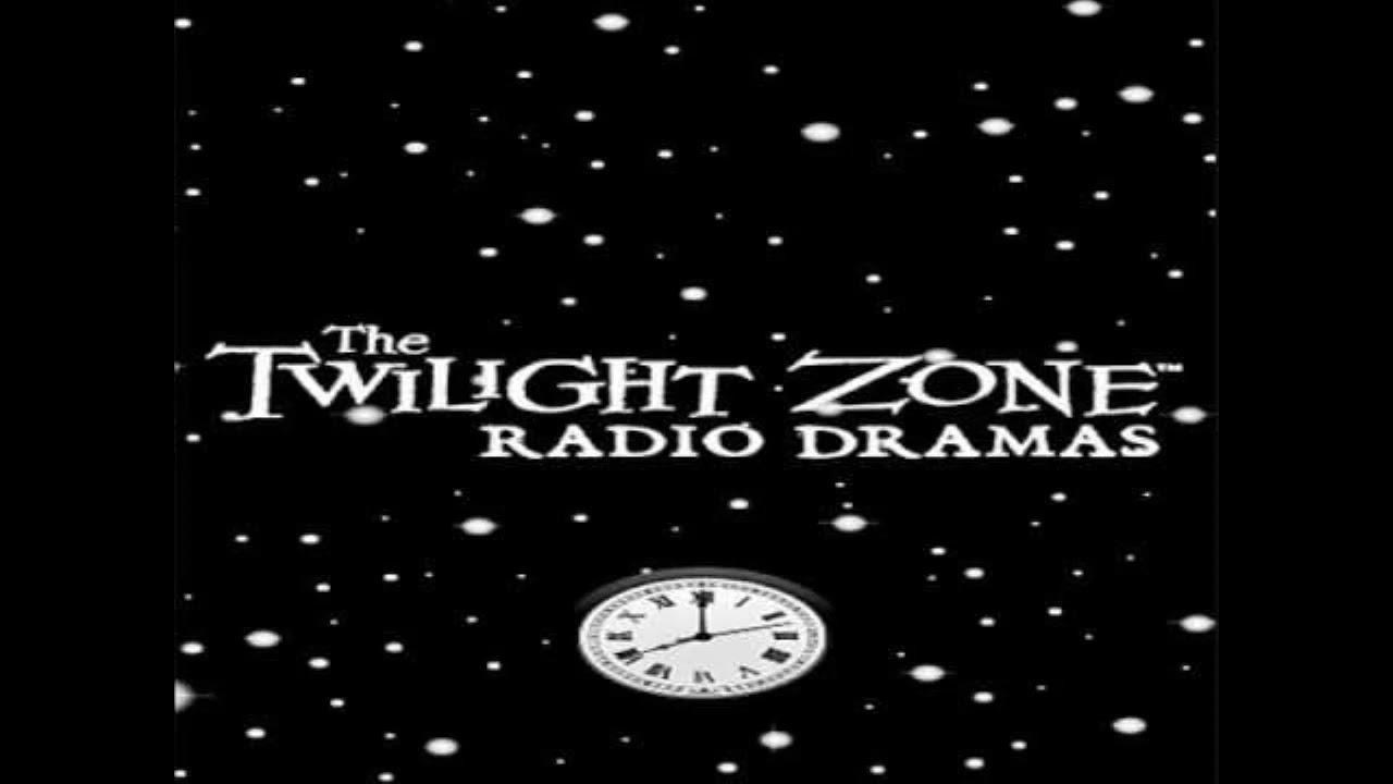 Download 2 HOURS - THE TWILIGHT ZONE RADIO SHOW COMPILATION  6 - Episode titles and start time in description