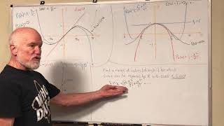 #71 Calculus: Taylor Series (Part#2)