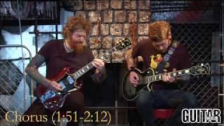vuclip Mastodon Show How to Play