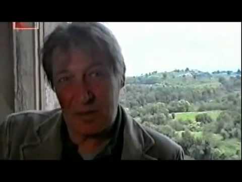 Schegge di Utopia - Il cinema di Romano Scavolini 02