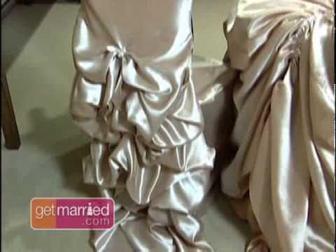 wedding-reception-ideas:-seat-covers