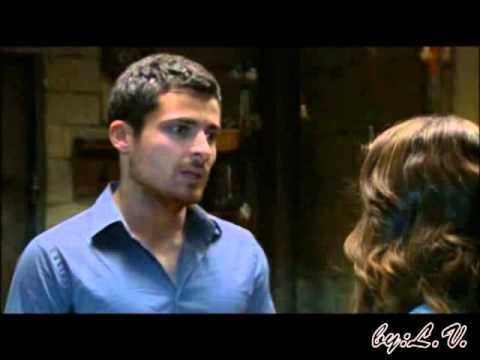 Larin izbor - Lara ubija Doriana (druga sezona)