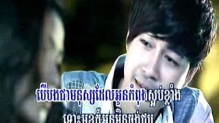 [ RHM VCD Vol 181 ] Besdong Monus Kbot