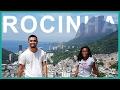 ROCINHA - FAVELA TOUR - PASSEIO NO RIO DE JANEIRO