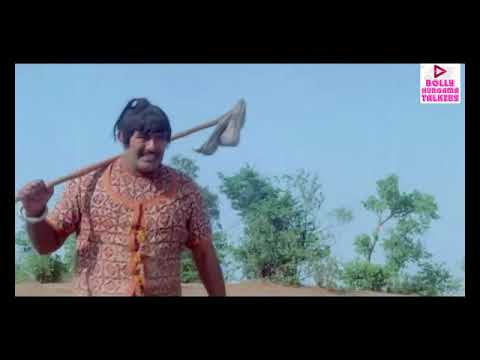 Kabhi Kabhi Aisi Leela Karta Bhagwan -- Kisan Aur Bhagwan -- Complete Song