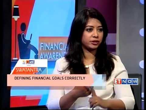 Ep 3 - Demystifying Mutual Funds