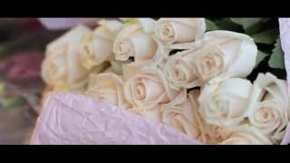 Бесплатная доставка цветов в городе Львов - магазин