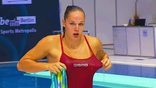 TOP 30 CRAZIEST AND FUNNIEST OLYMPIC FAILS