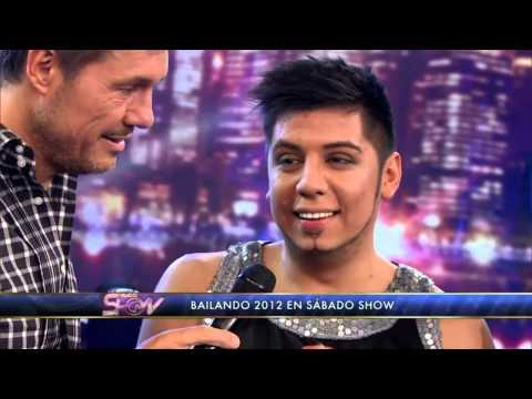 Una broma para Mariano De la Canalиз YouTube · Длительность: 14 мин15 с