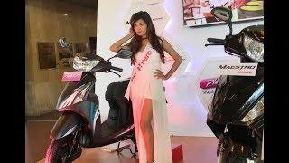 Colombo Motor Show 2017