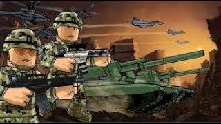 ROBLOX BLOXBURG WAR (BLOXBURG ROLEPLAY)