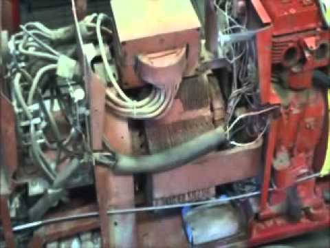 hqdefault?sqp= oaymwEWCKgBEF5IWvKriqkDCQgBFQAAiEIYAQ==&rs=AOn4CLAs7dWAX8WDEXYI09gZups5AH5VqA lincoln gas powered welder getting repaired part 2 youtube lincoln weldanpower 150 wiring diagram at highcare.asia
