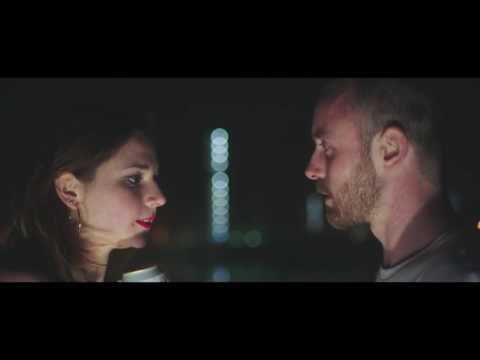 New Portals - Cage [OFFICIAL MUSIC VIDEO]