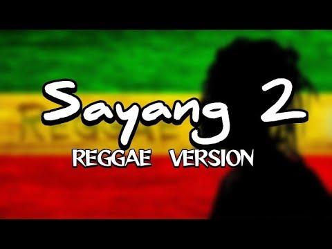 Video Karaoke Dangdut Remix