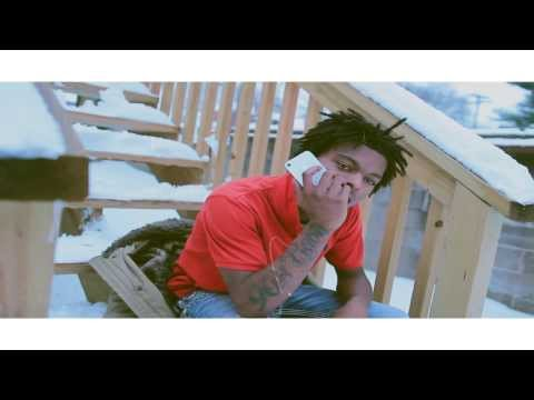 Kequis - At The Top (Prod By ViCkMoNt)   Shot By @Eaglefilms1