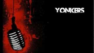 Yonkers Freestyle