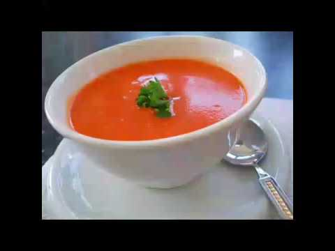 tide pods shirt vs tomato soup radio commercial