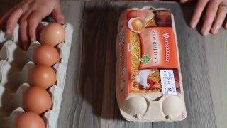 Küchentipps#Haushaltstipp#praktische Tipps#meinerezepte