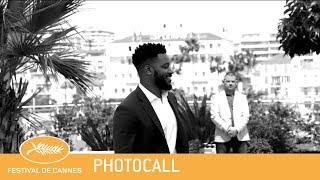 RENDEZ-VOUS AVEC Ryan Coogler - Cannes 2018 - Photocall -  VO